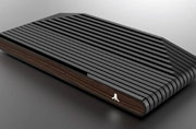 This is Atari's next gaming console