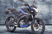 Bajaj Pulsar NS160: Everything you need to know