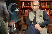 Unfair to say China is colonising us: Outgoing Pakistan High Commissioner Abdul Basit tells India Today
