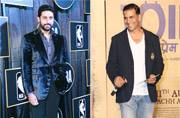 Akshay Kumar to Abhishek Bachchan: Best and worst-dressed celebs of the week gone by