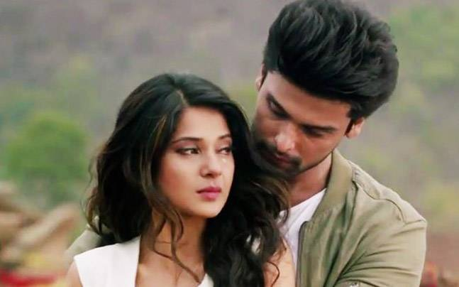 Jennifer Winget and Kushal Tandon's Beyhadh might soon be off air.