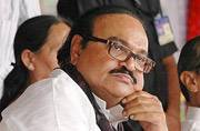 I don't want to die as an accused, want to prove my innocence: Chhagan Bhujbal