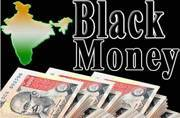 Crackdown on black money: I-T department traces Rs 19,000 crore in ICIJ, HSBC cases