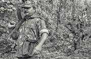 Bundelkhand bandit country again after dacoit gangs return with fresh recruits