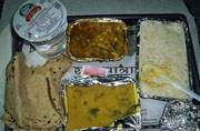 Food served by Indian Railways not fit for human consumption: CAG