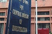 Shimla rape case: CBI vows to crack case in 10 days as mystery deepens