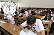 CBSE Class 10, Class 12 re-evaluation process 2017 begins today at cbse.nic.in