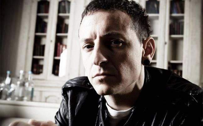 Linkin Park front man Chester Bennington commits suicide - Lifestyle