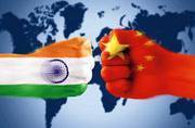 India-China face-off over Doklam