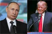 All eyes on Trump-Putin dynamics as they meet for the first time at G20