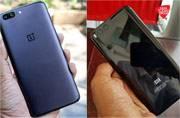 OnePlus 5 Vs Xiaomi Mi 6: Flagship premium at rock-bottom prices