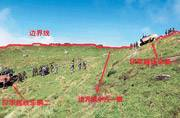India-China standoff: All you need to know about Doklam dispute