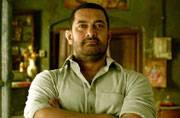 Dangal total collection hasn