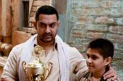 Wondering why IIFA 2017 snubbed Aamir Khan's Dangal? Organisers explain