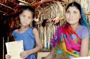 'Mr Kejriwal, take Rs 1,000 but admit my kid in school'