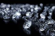 Gone in 5 minutes: Diamonds worth Rs 10 lakh looted from Surat within minutes