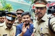 Kerala actress abduction: Dileep