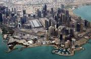 Arab states angry as Qatar rejects their demands for ending the crisis