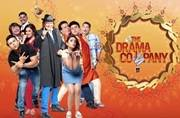 What the debacle of The Drama Company means for The Kapil Sharma Show