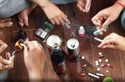 Hyderabad drug racket: 12 Tollywood personalities summoned by Telangana excise department