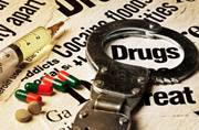 More arrests in Hyderabad drug racket, SIT summons Tollywood stars