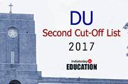 DU Second Cut-Off released at du.ac.in: 3 per cent dip, LSR still pricey at 98.25 per cent