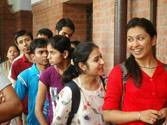 EC drive at DU to allow students without voter ID cards to apply