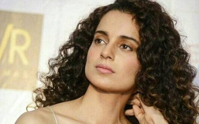 Image for representational purposes only. Picture courtesy: Instagram/queen_kangana
