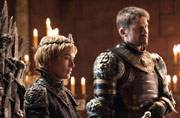 Game of Thrones 7: Titles and descriptions of first 3 episodes revealed