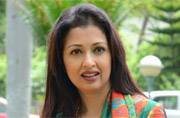Gautami Tadimalla on Kamal Haasan naming Malayalam actress: There is a law against it