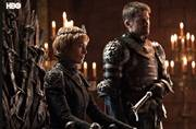 Game of Thrones 7 premiere ratings have smashed these 5 records