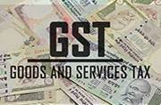 DU to introduce GST in its Commerce curriculum