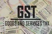 GST on products used by disabled fixed at 5 per cent after Rahul Gandhi flags 'disability tax'