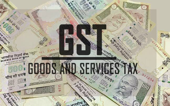 Twitter continues to mock GST