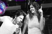 After Jab Harry Met Sejal Mini Trail 5, 5 things we know about SRK-Anushka's film