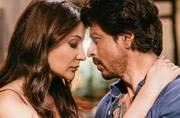 SRK woos Anushka in Hawayein from Jab Harry Met Sejal but how original is this Pritam song?