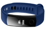Honor Band 3 with 50 metre water resistance, 30 days battery life launched at Rs 2,799