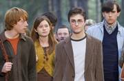 Two new Harry Potter books to come out this year, to take you back to Hogwarts