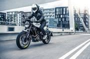 Bajaj Auto, KTM to take Husqvarna Motorcycles global