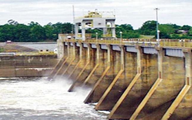 Chakothi Hattian Hydropower Project