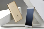Xiaomi Mi Max Vs Mi Max 2: Every difference that you wanted to know