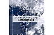Staff Selection Commission (SSC) is hiring: 1100 vacancies, apply for India Meteorological Department Examination, 2017