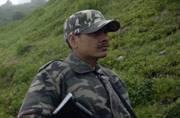 India building strategic roads near Sino-India border: MHA