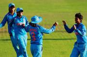 India's tryst with finals at Lord's- 1983 World Cup, 2002 Natwest series, Women's World Cup 2017