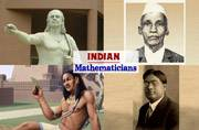 10 Indian mathematicians who challenged the norms and changed the world