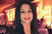 Indrani Mukerjea on Byculla prison riots: Did not complain against jail officials