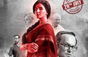 Kirti Kulhari on Indu Sarkar controversy: Censor board needs to grow up