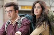 Jagga Jasoos box office collection Day 5: Ranbir-Katrina's film continues steady run