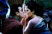 Jagga Jasoos review: Ranbir-Katrina's film is all heart