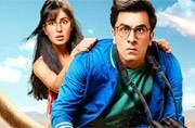 Jagga Jasoos misses UAE release, to hit screens in Middle East tomorrow